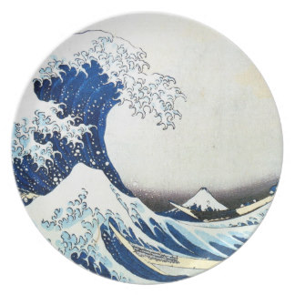 the_great_wave_japanese_painting_by_hokusai_dinner_plate-r7131177b572a4fafa66491f452e0ed68_ambb0_8byvr_324